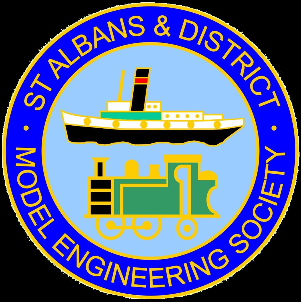 SADMES Logo