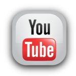 youtube_PNG23