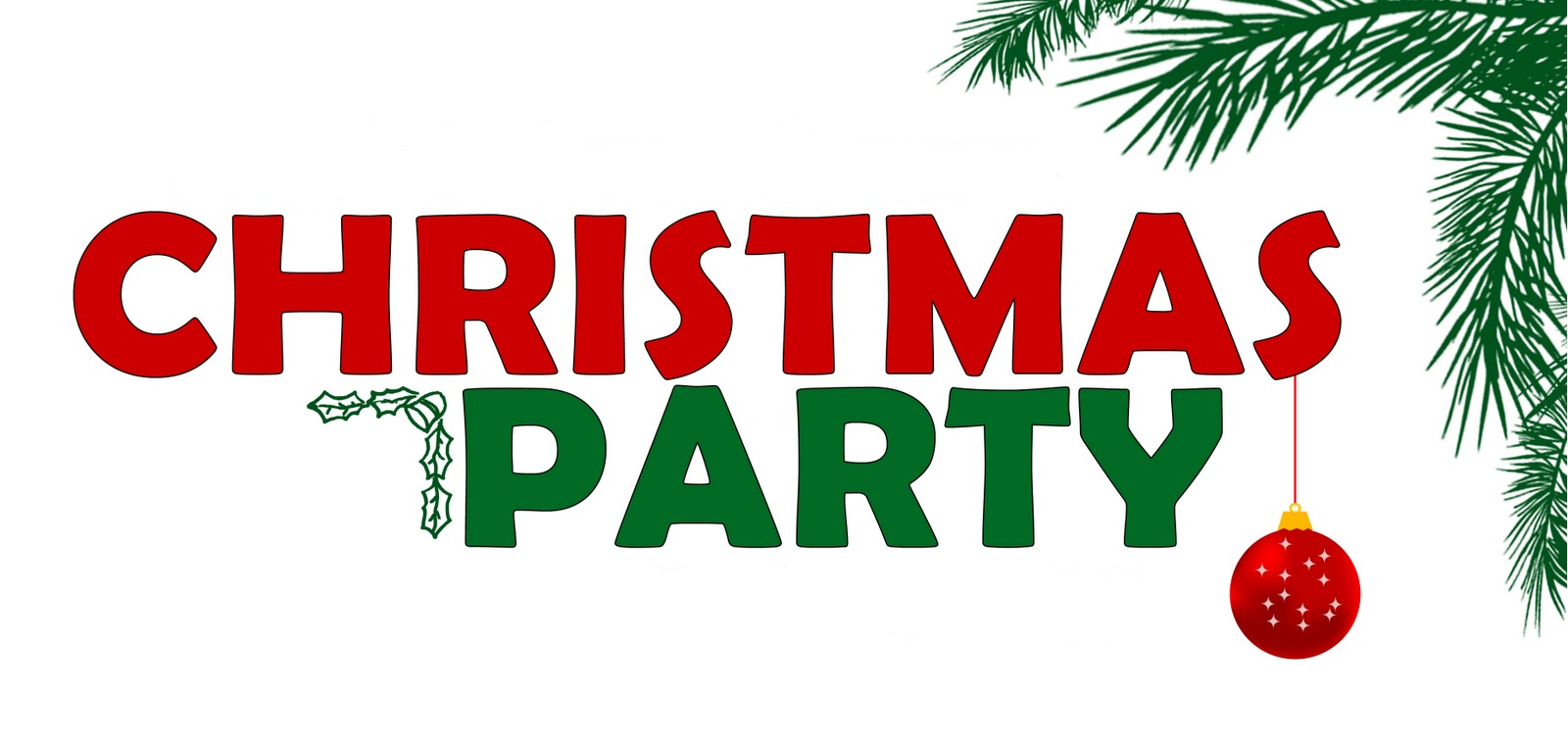 christmas-party-for-site