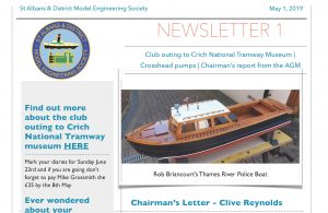 May 2019 Newsletter Front Page_Cropped