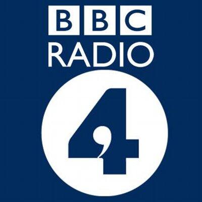 BBC-R4