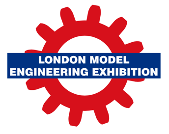 london MEE logo