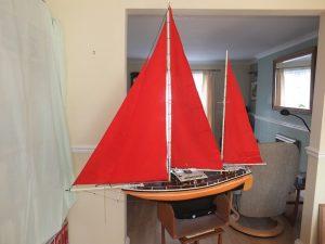 MC Yacht 01