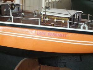 MC Yacht 02
