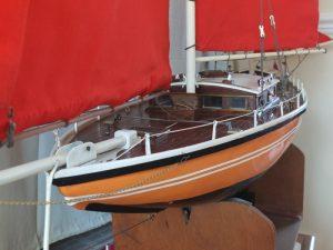 MC Yacht 04