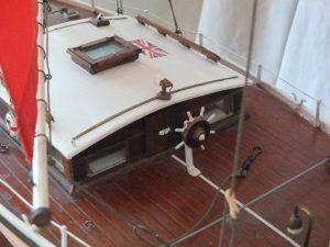 MC Yacht 05