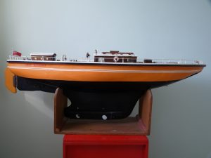 MC Yacht 07